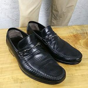 Bruno Magli mens shoes